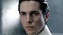 《撕裂的末日》预告片 贝尔卖命化身政府冷血杀手