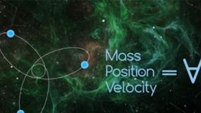 科幻片《三体》花絮 发布会视频之三体的由来