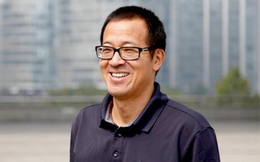 《旋风九日》俞敏洪特辑 豪言组织两百万学员观影