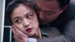 《华丽上班族》内地首款预告 汤唯遭陈奕迅强吻