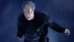《终结者:创世纪》日版预告片 阿诺俯冲直落攻击