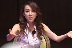 《电影新青年》第三期预告 导师萧蔷愤然离席?