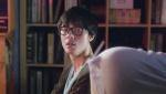 """《爱之初体验》曝预告 滕华涛挑战青春""""第一次"""""""