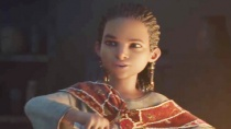 《比拉尔》前导预告片 小小英雄筑梦勇士之路