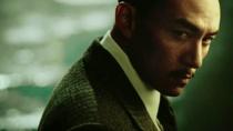 """《一代宗师》重映版片段 张震""""千金难买一声响"""""""