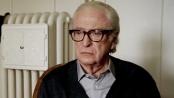 《年轻气盛》预告片 迈克尔凯恩老年困惑音乐瓶颈