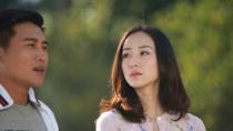 《女神跟我走》曝主题曲MV 小巨人伍佳丽动人献唱