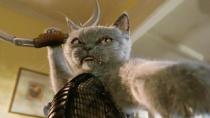 电影全解码18期:抢镜精灵喵星人之危险的反派