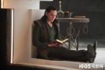 洛基为啥缺席《复联2》?导演:人太多了放不下