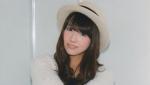 又见日本女子偶像下海 前AKB成员将拍成人影片