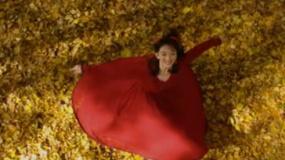 《战火中的芭蕾》预告 舞蹈演绎黑土地上的最后一战