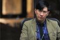 《赤道》张家辉专访: 别想让我按照常理出牌