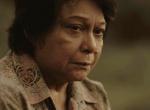 《独鲁万的困境》曝光预告片 展现菲律宾灾后重建