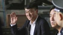 《十二公民》国际版预告 谋杀案疑点重重引争论