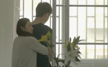 《分手不分手》曝主题曲MV 解密都市男女情感纠葛