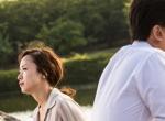 《无赖汉》曝光主预告 全度妍、金南佶隐秘危情