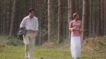 《青春作证》美版预告 热恋情侣车因战争被迫分离
