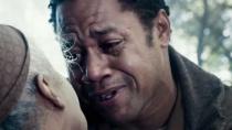 《自由》精彩预告片 小库珀引领黑人争取自由之身