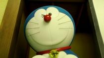 《哆啦A梦:伴我同行》定档预告 全民回忆催泪告别