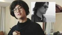 《少女哪吒》花絮 李欢披长袍扮汪峰、哈利·波特