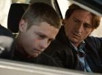 戛纳开幕影片《昂首挺胸》预告 少年犯的悲惨人生