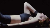 《刺客学妹》精彩片段 塞缪尔训练女打手强悍搏击