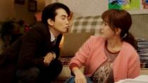 《小姐妻子》中文预告 宋承宪、严正花扮搞笑夫妻