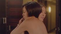 《小时代4》曝主题曲MV 张惠妹献唱《灵魂尽头》