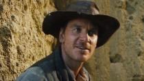 《西部慢调》人物特辑 法斯宾德西部荒原保护麦菲