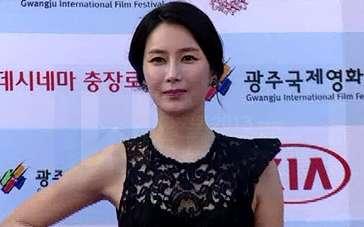 光州电影节探中韩合作 中国艺术片发展需政府支持