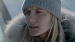 《在空中》曝光片段 情侣冲突梅兰妮向墨菲咆哮