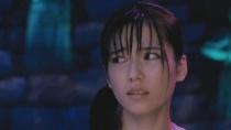 《剧场灵》电视宣传片 女优恶灵来袭上演夺命惊魂