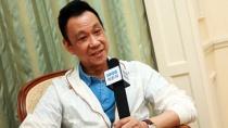 王學圻:69歲不逞強用替身 扮片警上演跨國飆車