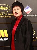 中国之夜震撼戛纳 电影频道将国产片推向全世界