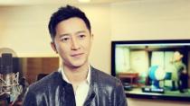 《哆啦A梦:伴我同行》配音版沙龙网上娱乐 韩庚周冬雨献声