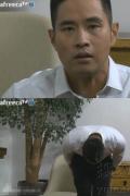 韩兵务厅拒批准刘承俊入境 因其曾主动放弃国籍