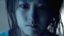 """""""消失的少女们""""中文预告片 朴宝英难逃魔掌"""