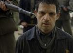 戛纳入围《索尔的儿子》片段 再现残酷集中营