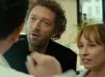 戛纳入围《我的国王》片段 贝鲁奇前夫演绎爱情片