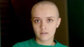 《我、厄尔和垂死的女孩》中文预告 少女不畏绝症