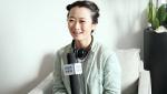 专访赵涛:有拿戛纳影后的实力 只是时间问题而已