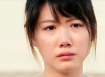 《我是路人甲》感性版预告片 黄渤献声谈成名艰辛