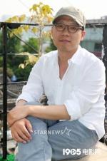 《走到底》导演金成勋拍新片 《隧道》下半年开机