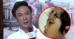 吴镇宇怒摔话筒后续 儿子费曼视力永久性伤害