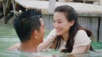 《落跑吧,爱情》主题曲MV 任贤齐演绎经典老歌