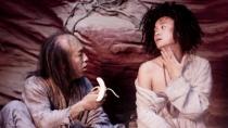 电影全解码22期:大银幕上的西游梦之西游降魔篇