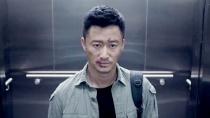 《杀破狼2》曝终极预告 吴京托尼贾张晋打得痛快