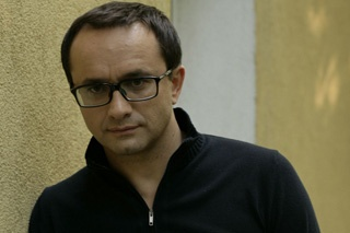 安德烈·萨金塞夫
