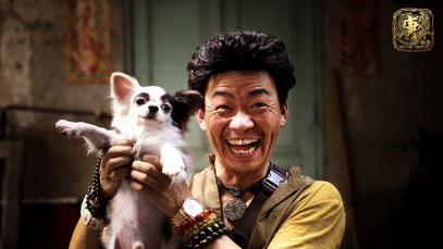 《唐人街探案》:喜剧与探案结合 答卷值得肯定