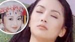 《还珠格格》香妃刘丹15年前车祸去世内幕